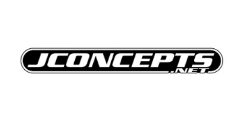 JConcepts coupons