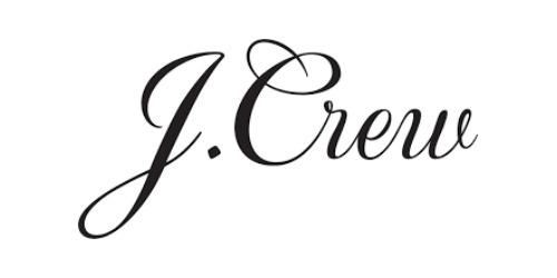 J. Crew coupons