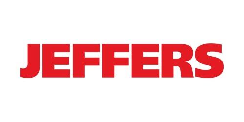 Jeffers Pet coupons
