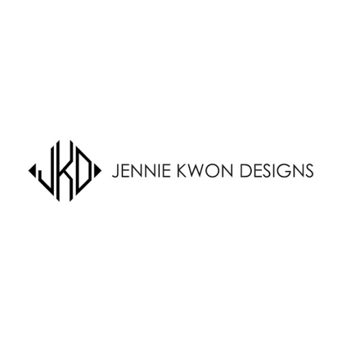 Jennie Kwon Designs Coupon: See Today's Jewelry Deals at Amazon + Free Shipping w/Prime