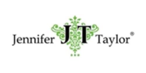 Jennifer Taylor Home coupons