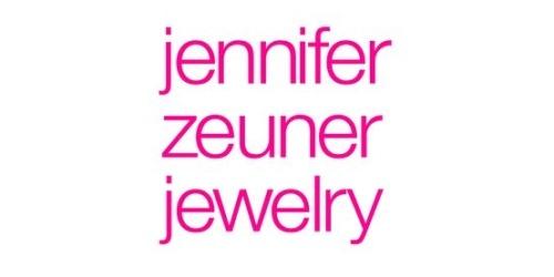Jennifer Zeuner coupons