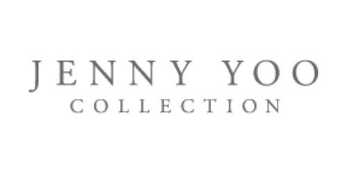 32f62f5d4 15% Off Jenny Yoo Promo Code (+8 Top Offers) Aug 19 — Jennyyoo.com