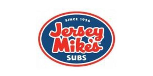 30 off jersey mikes subs promo code jersey mikes subs coupon ebay discount get up to 80 off on jersey mikes subs at ebay malvernweather Image collections