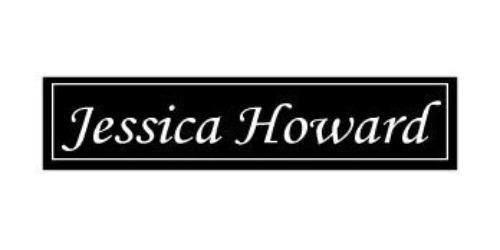 Jessica Howard coupons