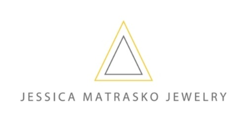 Jessica Matrasko Jewelry coupons