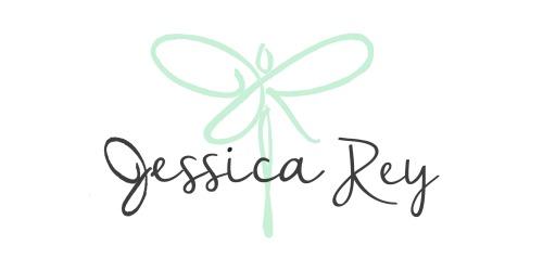 Jessica Rey coupons