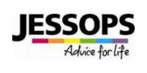 Jessops Online coupons