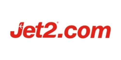 Jet2.com coupons