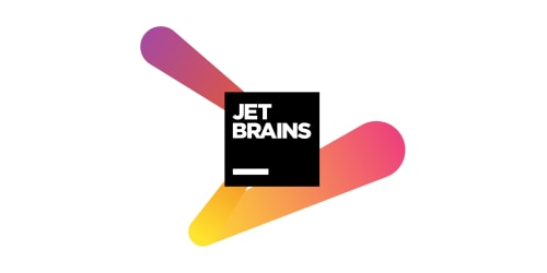 JetBrains coupons