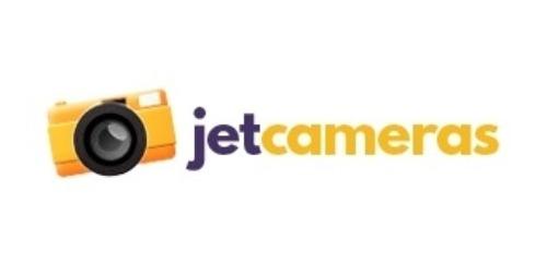 JetCameras coupons