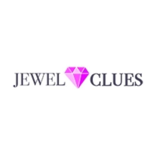 JewelClues