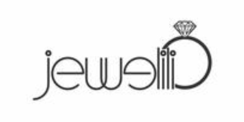 Jewelili coupons