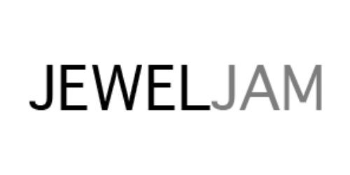 30 Off JewelJam Promo Code Get 30 Off w JewelJam Coupon