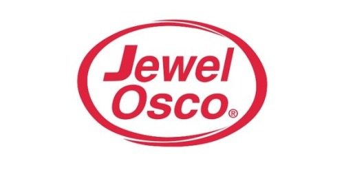Jewel Osco coupons