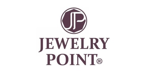 dc647fb1f Jewelry Point Coupon Stats. 10 total offers. 3 promo codes. Last updated  June 30, 2019