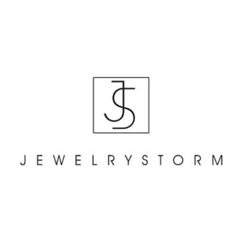 JewelryStorm