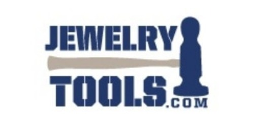 Jewelry Tools coupons