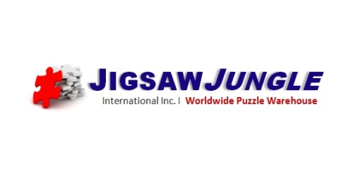 $5 Off Jigsaw Jungle Promo Code (+6 Top Offers) Aug 19 — Knoji