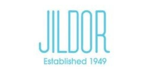 Jildor Shoes coupons