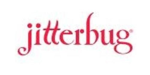 Jitterbug coupons