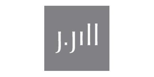 J. Jill coupons
