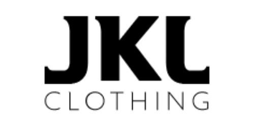 c3cabf98a2f 50% Off JKL Clothing Promo Code (+7 Top Offers) Apr 19 — Knoji