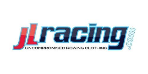 60% Off JL Racing Promo Code (+4 Top Offers) Sep 19