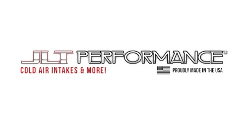 Jlt performance discount code