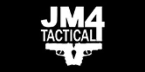 JM4 Tactical coupon