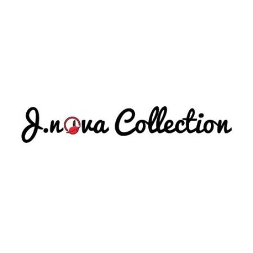 J Nova Collection