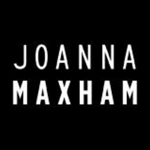 Joanna Maxham