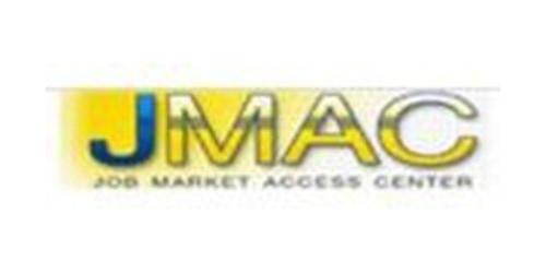 Job Market Access Center coupons