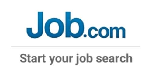 Job.com coupons
