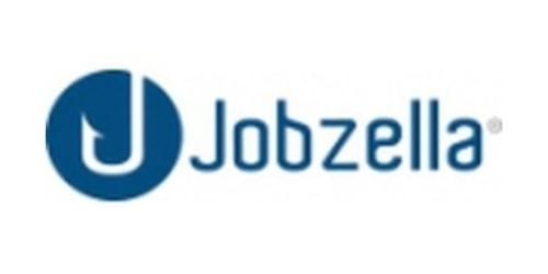 Jobzella coupons