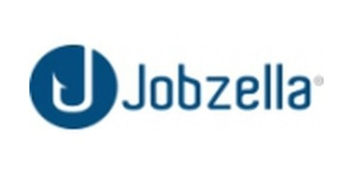Jobzella coupons