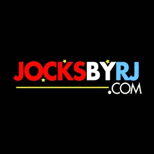 jockey coupon code september 2019