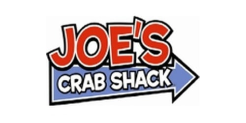 30 off joes crab shack promo code joes crab shack coupon 2018 updated fandeluxe Choice Image