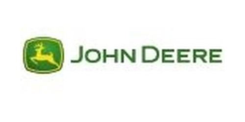 John Deere coupons