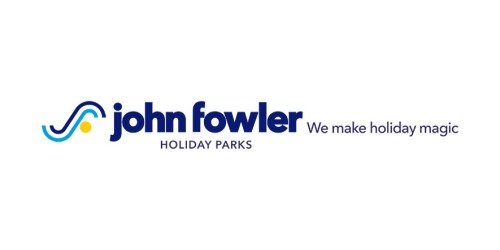 John Fowler Holidays Promo Code: Save 25% Off All Half Term Breaks Arriving  Between 19th And 29th October Inclusive At John Fowler Holidays