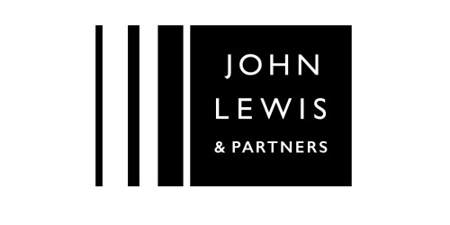 John Lewis coupons