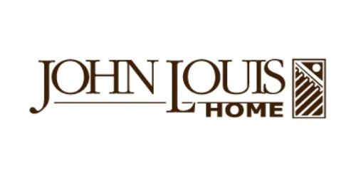 Magnificent 15 Off John Louis Home Promo Code 10 Top Offers Sep 19 Home Interior And Landscaping Dextoversignezvosmurscom