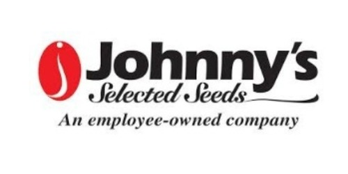 JohnnySeeds coupons