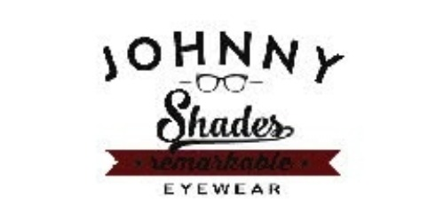 b3711a5639cfc 50% Off Johnny Shades Promo Code (+10 Top Offers) May 19 — Knoji