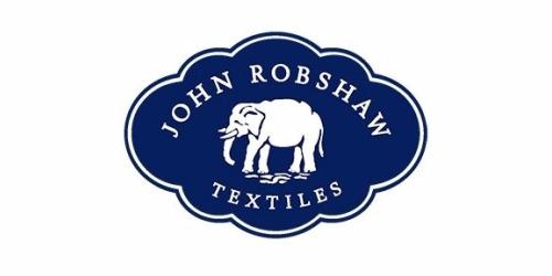 John Robshaw coupons