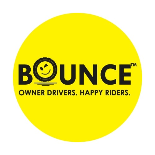 50% Off Bounce Promo Code (+3 Top Offers) Sep 19