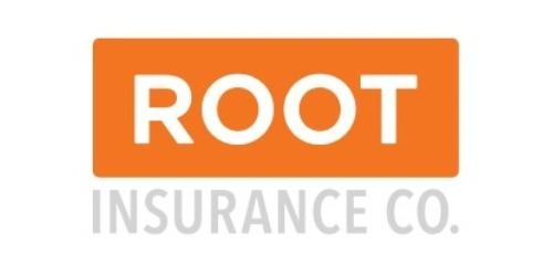 Root Car Insurance coupon