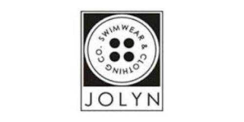 Jolyn Clothing Company coupons
