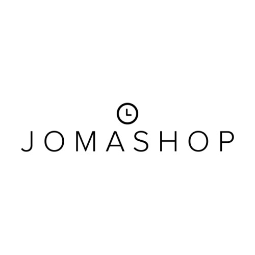 e723ad8af114  1500 Off Jomashop Promo Code (+84 Top Offers) May 19 — Jomashop.com