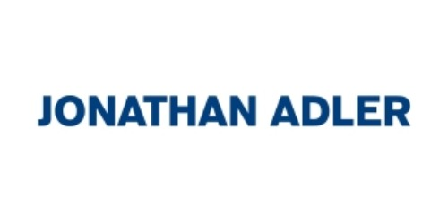 Jonathan Adler coupons